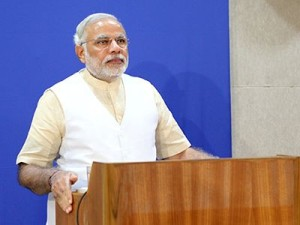 Narendra_Modi_gives_the_Valedictory_Address_at_the_India_Digital_Summit