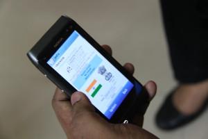 Wikipedia_India_Nokia