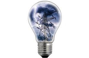 electricity-313719_640